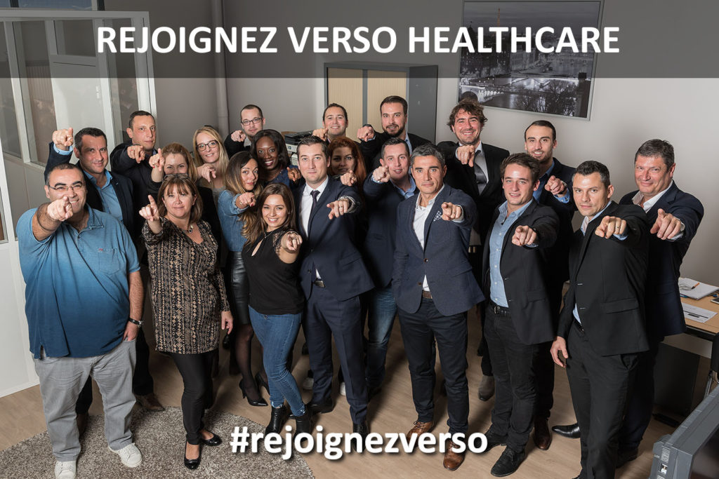 #rejoignezverso